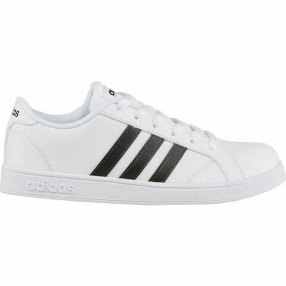 615bc7c77f04 adidas™ Kids  Baseline K Casual Shoes AW4299